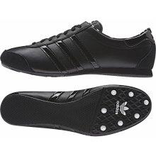 Adidas ADITRACK W černá