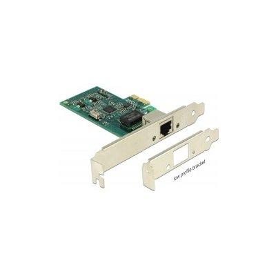 C2G 89943 USB typ A (M) do USB typ A (F), 5m, černý