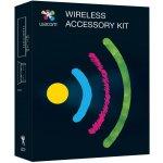 Wacom Bamboo 3 Wireless Kit ACK-40401-N