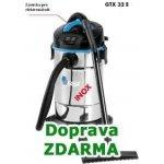 Fasa GTX 32 E