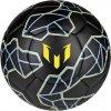 Adidas Messi Q3