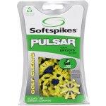 Spiky SoftSpikes Pulsar Fast Twist