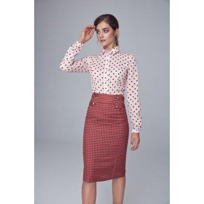 Nife sukně model 137484