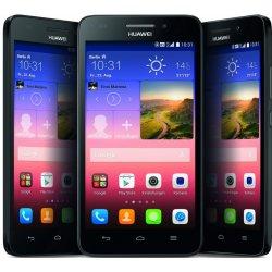 Mobilní telefon Huawei Y550
