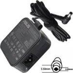 Asus adaptér 65W 19V 3P B0A001-00041500