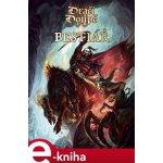 Dračí doupě II. fantasy hra na hrdiny - kol. e-kniha