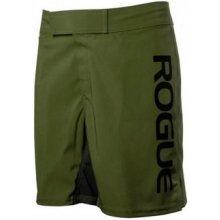 Rogue Rogue Pánské šortky ROGUE FIGHT 2.0 OLIVE GREEN