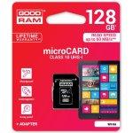 Goodram microSDXC 128GB UHS-I U1 75010800