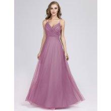 997373d865 Ever Pretty luxusní šaty 7369 růžová