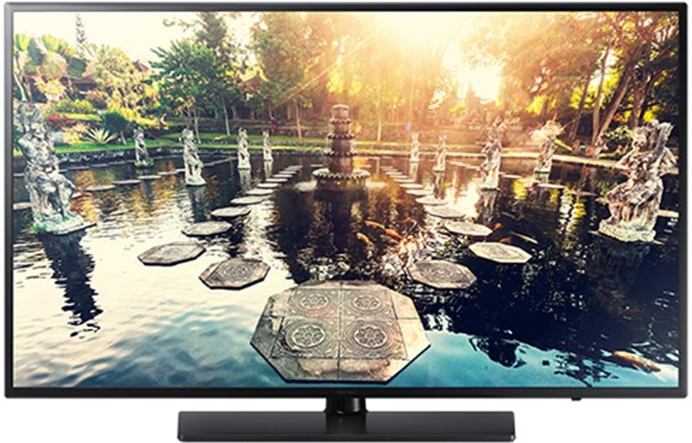 televize samsung hg32ee690 seznamzbo cz. Black Bedroom Furniture Sets. Home Design Ideas