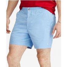 41f58e3883f Ralph Lauren Polo Ralph Lauren pánské kraťasy světle modré