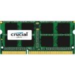 CRUCIAL SODIMM DDR3L 4GB 1866MHz CL13 CT4G3S186DJM
