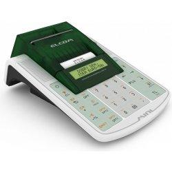 Elcom Euro-50TEi Mini LAN