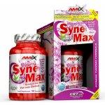 Amix SyneMax 90 tablet