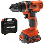 Black & Decker EGBL18K-QW
