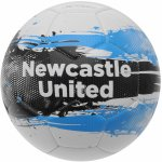 Team Graphic Football Newcastle