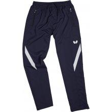 Kalhoty k soupravě BUTTERFLY Takeo- tmavě modrá