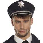 Policejní čepice - Vyhledávání na Heureka.cz f20b391674