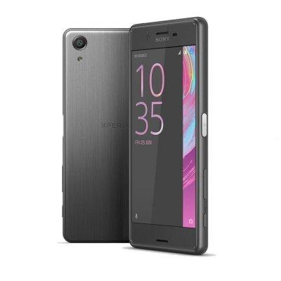 Sony Xperia X Performance Single SIM