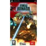 Final Armada
