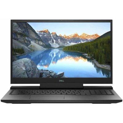 Dell G7 17 7700-94950