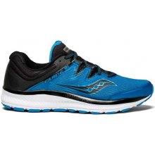 Saucony GUIDE ISO Blue/Black