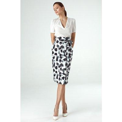 Colett sukně model 131181