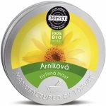 Topvet Arniková bylinná mast 50 ml