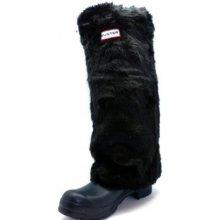 Hunter ponožky - Černá