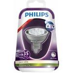 Massive LED 35W GU5.3 Teplá bílá 12V MR16 36D ND/4