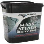 Boditronics Mass Attack Juggernaut 4000 g