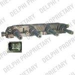 Zapalovací cívka DELPHI CE10000-12B1