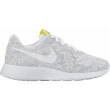 b9854f57130 Nike TANJUN ENG boty 902865-100 bílá