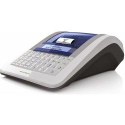 Elcom Euro-150TEi WiFi