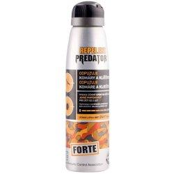 Predator Forte repelent spray 150 ml