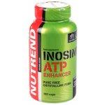 Nutrend Inosine 100 tablet