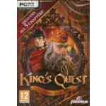Kings Quest Complete Collection