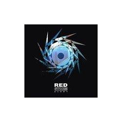 Red Storm: Alert CD