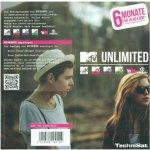 MTV Unlimited 6 měs.