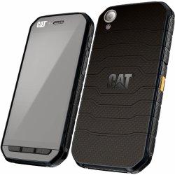 46d8f791816 Mobilní telefon Caterpillar CAT S41 Dual SIM
