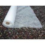 JUTABOND netkaná textílie 19g/m² 10 x 3,2m