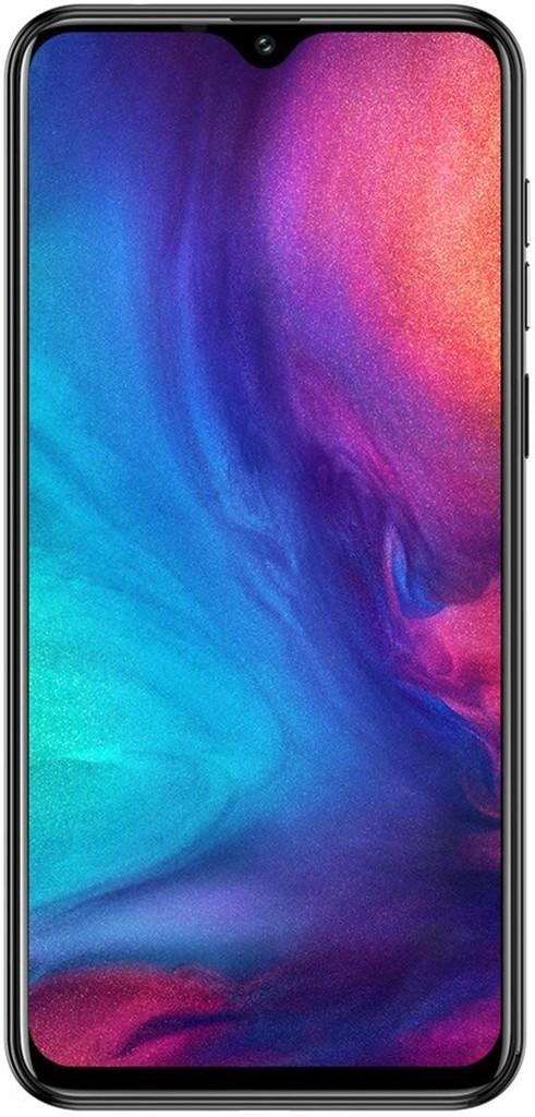 UleFone Note 7P na Heureka.cz