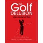 Golf Delusion - Gould Steve