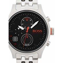 Boss Orange 1550024