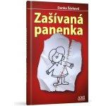 Knihy AMI Publishing