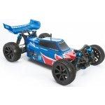 LRP S10 Blast BX 2 RTR Buggy s 2,4GHz RC soupravou 1:10