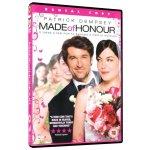Jak ukrást nevěstu DVD