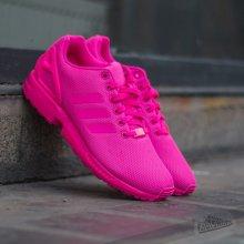 Adidas ZX Flux Shopin/ Shopin/ Shopin