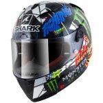 Shark Race-R PRO Carbon Lorenzo Catalunya GP
