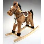 Boncare Houpací kůň Amigo,výška 68 cm